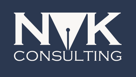 NMK consulting